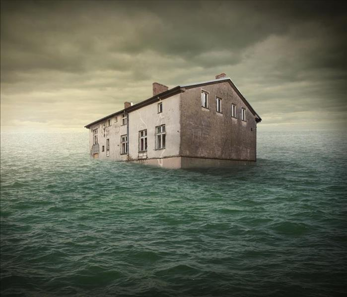 Water Damage Water Damage Alexander - Factors to Consider to Protect Your Property
