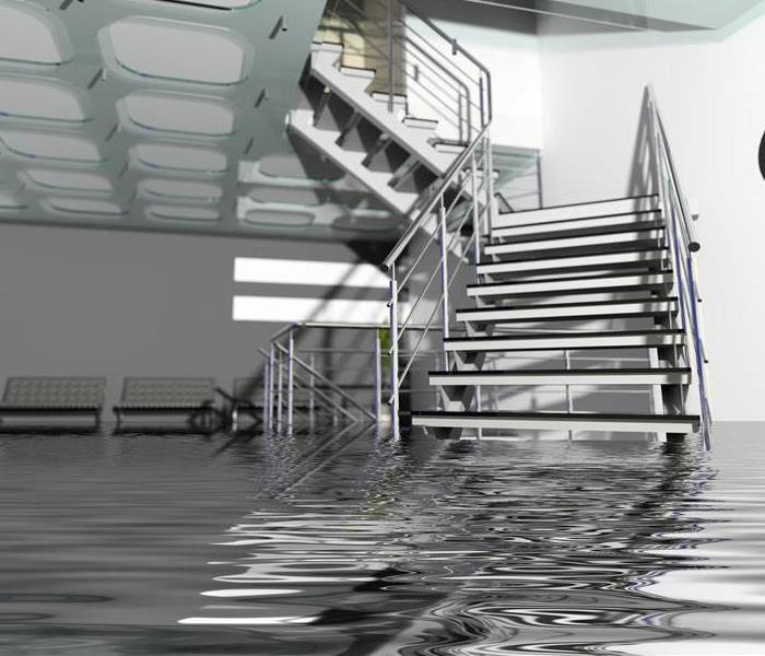 Storm Damage Simple Ways To Avoid Storm Damage in Your Office
